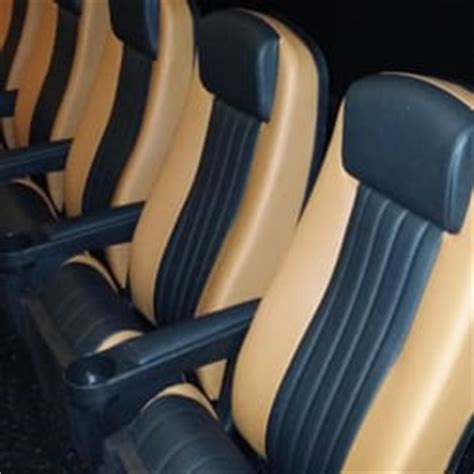 regal reclining seats regal moorestown mall stadium 12 rpx cinema