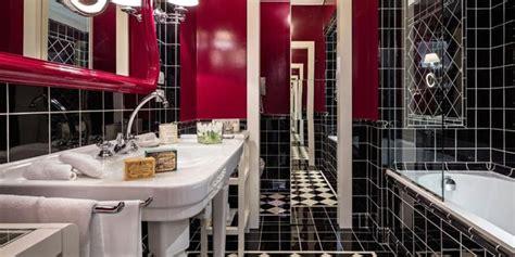 Sho Revitize tuscany 5 luxury hotels