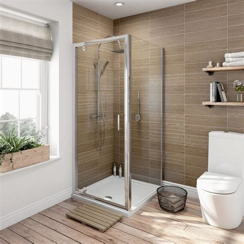 bathroom shower enclosures ideas 17 best ideas about shower enclosure on