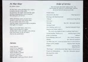 template for order of service funeral pin funeral order of service program templates on