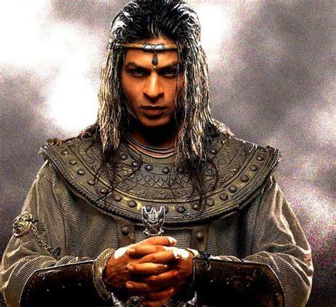 film seri india asoka image gallery mahabharata movie