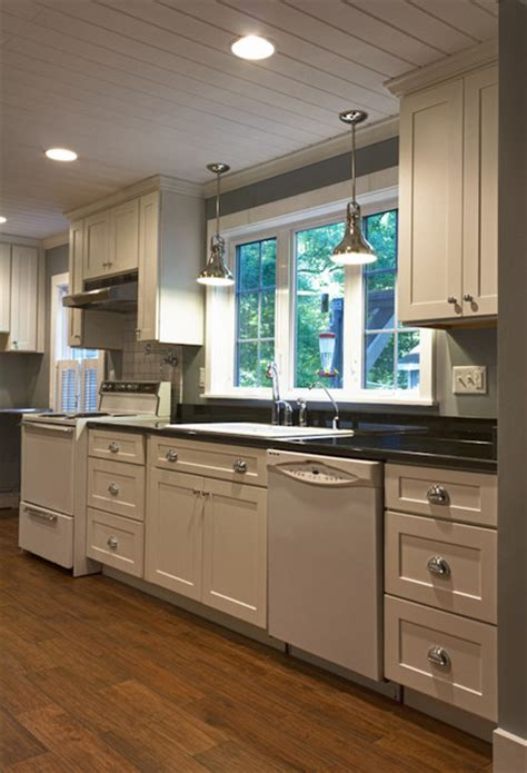 mission cabinets kitchen white kitchen cabinets mission cabinets cliqstudios contemporary kitchen minneapolis
