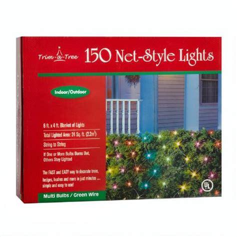 net lighting for outdoors net lighting for outdoors 28 images led rainbow net