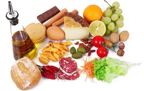 alimentazione per caduta capelli alimentazione e nutrimento capelli istituto dermes