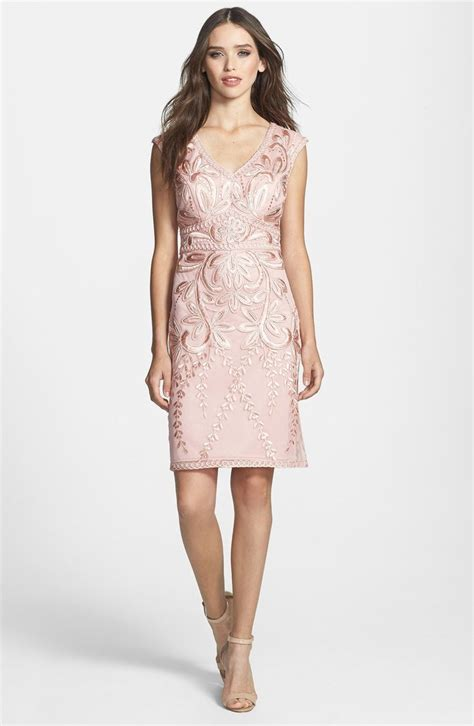 Sale Bbb Dress Elvina 61 best images about of the groom on