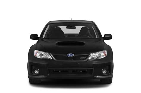 subaru coupe black 2014 subaru impreza wrx price photos reviews features