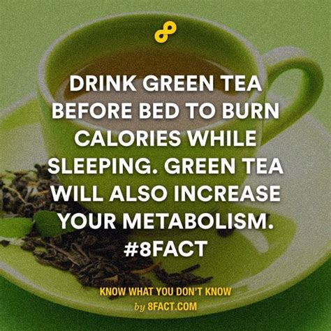 best tea before bed 17 best ideas about green tea benefits on pinterest