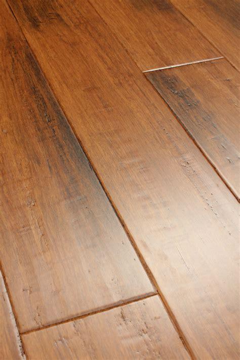 Genesis California   Genesis Bamboo Flooring