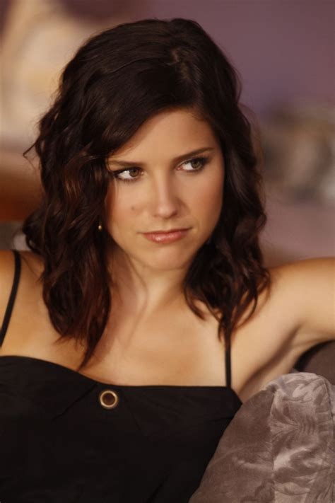 hbic characters images brooke davis hd wallpaper and