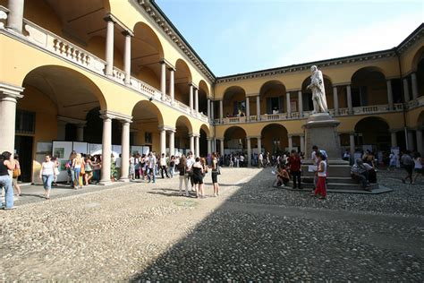 universita di pavia 13 luglio porte aperte all universit 224 di pavia news unipv