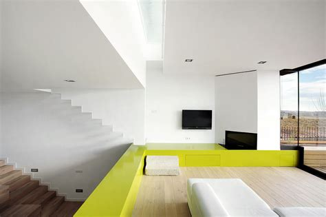 cool home interiors step house fabulous minimalism