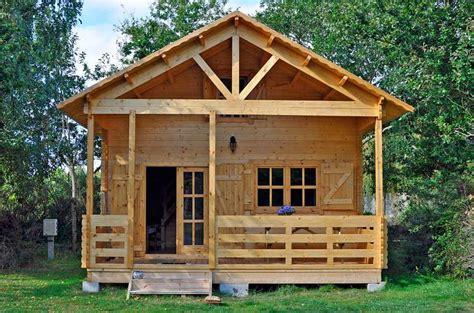 Low Budget Home Plans l europ 233 enne de chalet en kit maison bois en kit chalet