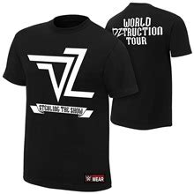 Kaos Alberto El Clasico T Shirt wweshop products from the official home of merchandise