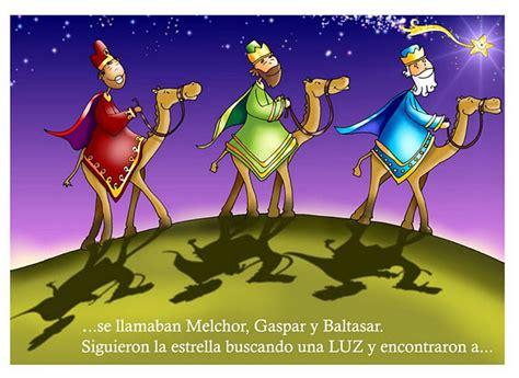 imagenes reyes magos fano sgblogosfera amigos de jes 250 s la navidad seg 218 n fano