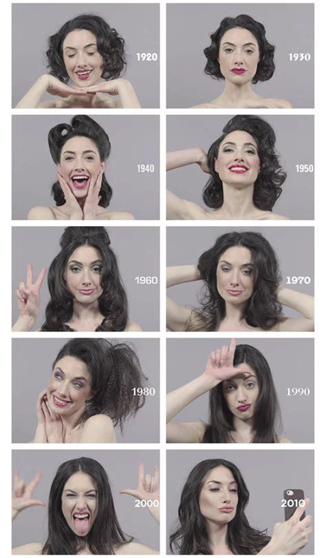 pubic hair women decades style of female pubic hair by decade hair women decades