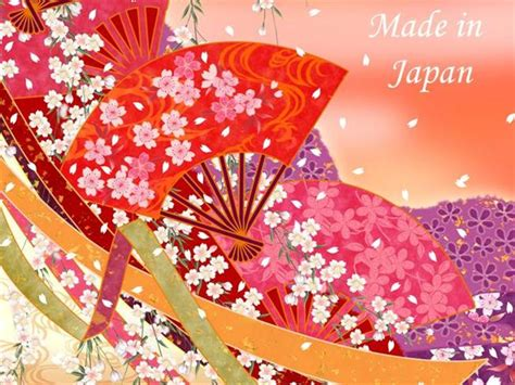 japan powerpoint template japanese template powerpoint japanese template powerpoint