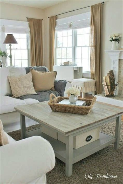 Beige Grey Living Room by Beige Gray Living Room Home Sweet Home