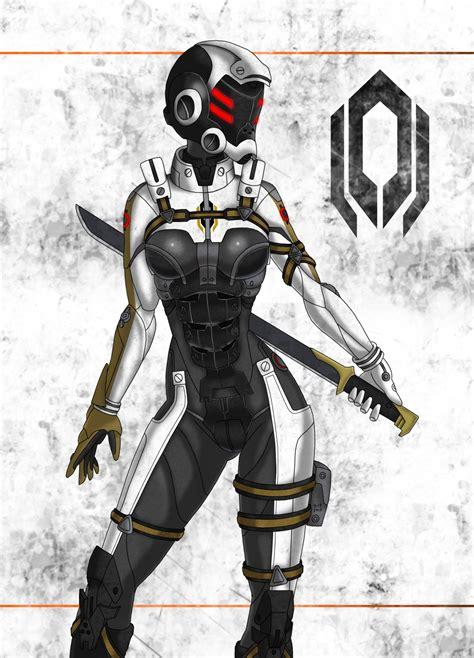 Tees Gundam Sentinel cerberus phantom by damatee on deviantart