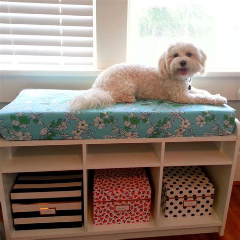 bench seat cushions diy for the love of character storage bench diy cushion