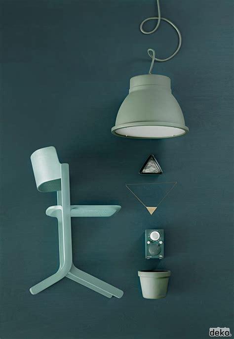 deko holm 9 best minimal pantone images on product