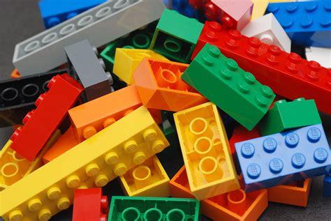 speelgoed lego lego wikipedia