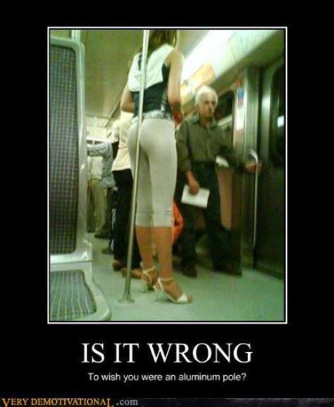hi cortana do you wear panties funny demotivational posters 45 pics