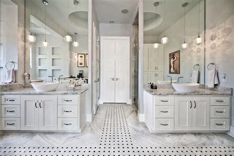 master baths master baths your master suite retreat