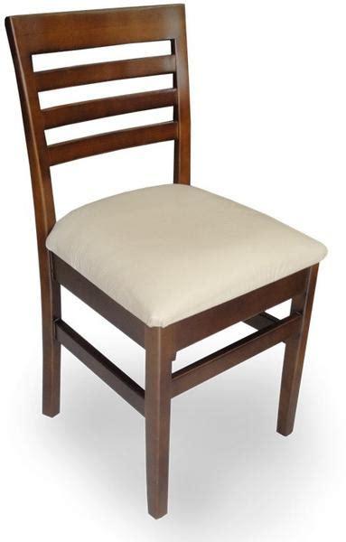 silla  restaurant de madera loola cg muebles