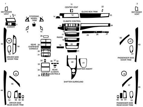 nissan armada electrical wiring diagram wiring diagram