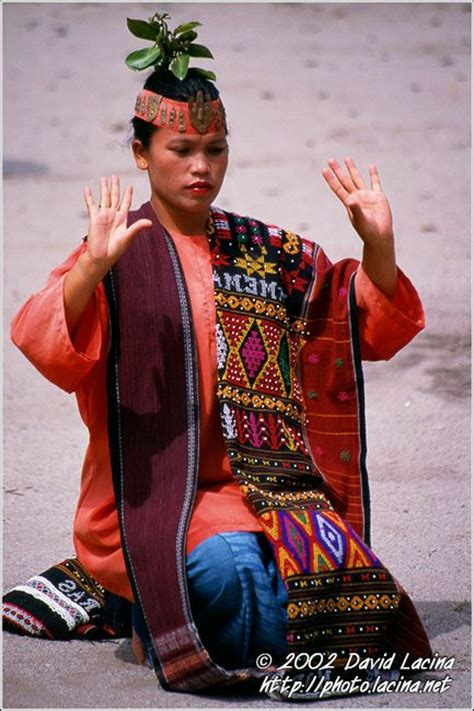 Folklor Batak Toba 61 best tano batak images on