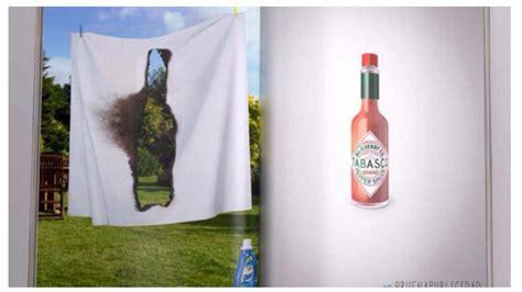 imagenes impactantes recientes los 25 anuncios m 225 s impactantes del mundo neoattack com