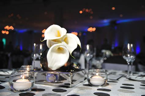 real corporate event the tony brewer co blog