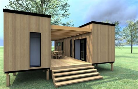 cargo container home plans in how much is shipping