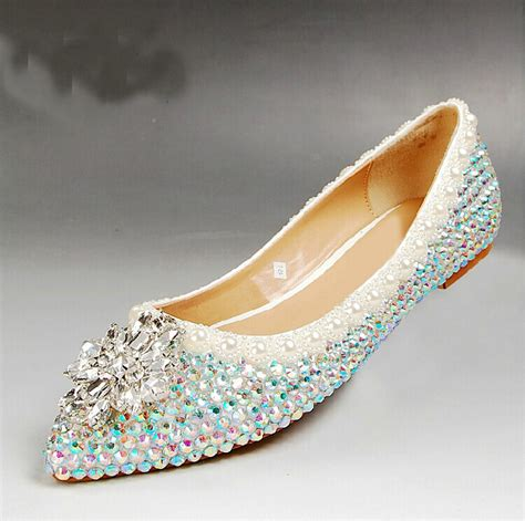 flat prom shoes promotion shopping for promotional