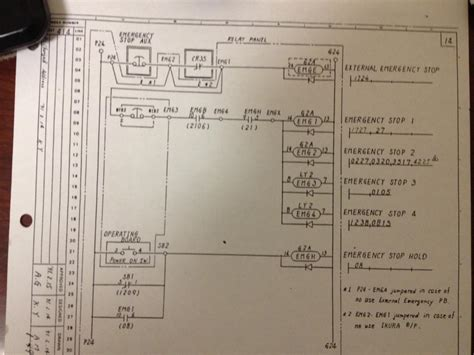 security system 1997 mitsubishi challenger security system mitsubishi alarm wiring diagram wiring diagram with description