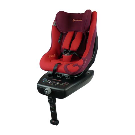 siege auto concord ultimax isofix concord si 232 ge auto ultimax 3 isofix groupe 0 1
