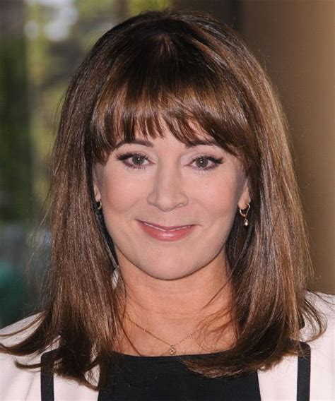 pin by patricia richardson on hair styles with assorted colors 30 best hairstyles images on pinterest hair colors hair