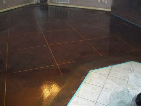 17 Best images about These $&@@?! Floors must go! on