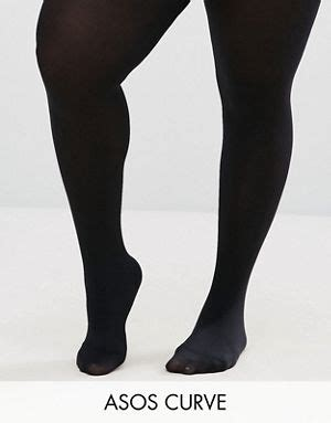 asos maternity new improved fit 50 denier tights socks tights shop socks hosiery asos