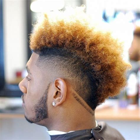 thick mohawk hairstyles 40 first class v cut hairstyles creativity redefined