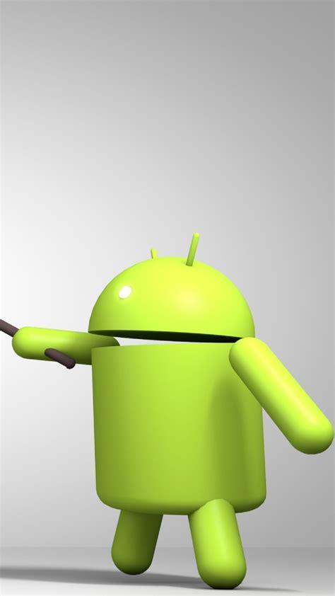 wallpaper android lucu keren 200 177 gambar wallpaper hp android keren 3d tubandroid