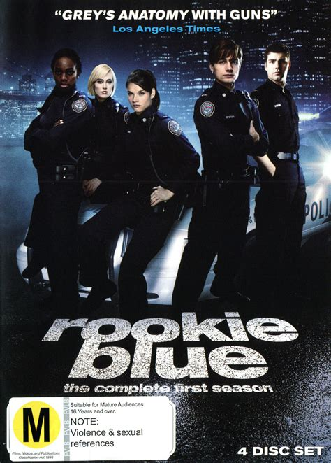 Mynano Ikaroo Blue Series 1 rookie blue series 1 image at mighty ape nz
