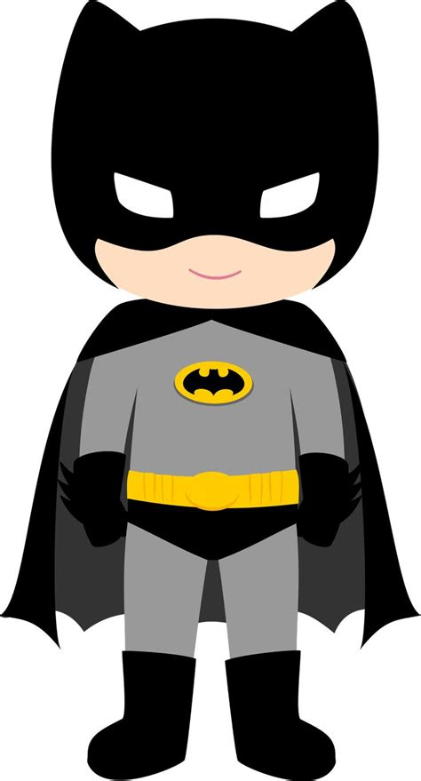 batman wallpaper clipart batman clip art free download clipart panda free
