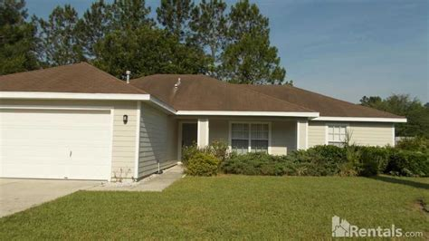 3 bedroom houses for rent in gainesville fl gainesville houses for rent in gainesville florida rental