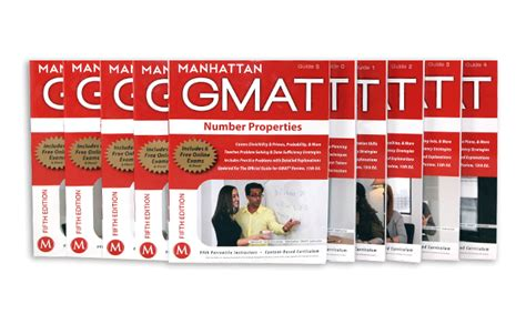 best gmat study guide best gmat study guides compare the best on the market