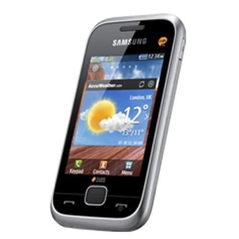 Casing Hp Samsung Gt C3312 Samsung Ch Deluxe Gt C3312 Price Specifications Features Reviews Comparison