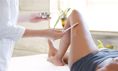waxing hollywood civette hair and beauty london greater london 70 off