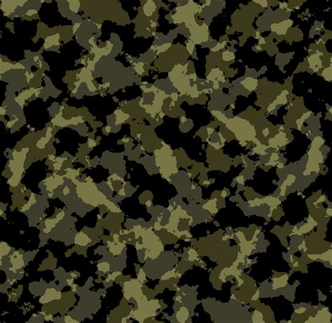 pattern army photoshop navy camo wallpaper wallpapersafari