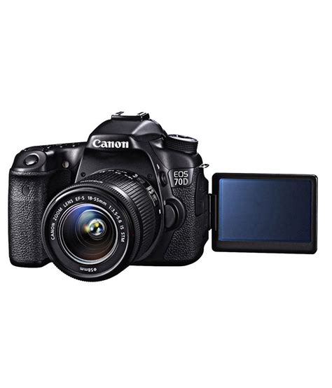 canon 70d price eos 70d release date autos post