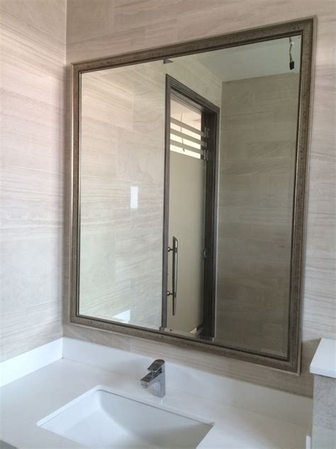 22 new bathroom mirrors singapore eyagci